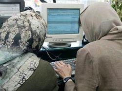 На время выборов Иран закроет доступ в Интернет