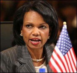 США возложили вину за эскалацию конфликта на ХАМАС