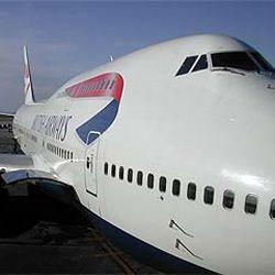 За год цена авиабилетов увеличилась на 22%