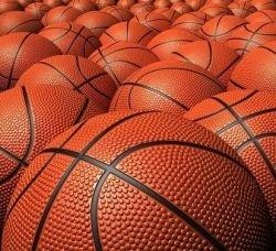 Россия борется за чемпионат мира-2014 по баскетболу