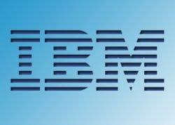 Технология от IBM: передача информации со скоростью до восьми терабит в секунду