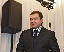 Экс-мэр Архангельска Александр Донской объявил голодовку, протестуя против помещения в карцер