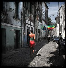 При поездке в Бразилию можно не делать прививку от желтой лихорадки