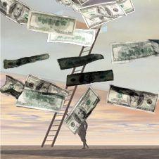 В 2007 году российская экономика стала десятой по величине в мире