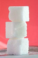 Избыток сахара на мировом рынке уменьшится примерно на 2 млн тонн