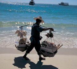 Тайские операторы запустили тарифный план для малоимущих