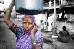 В 2008 году ожидается падение продаж сотовых телефонов