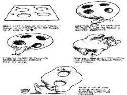 Британский математик Даррен Кроуди решил задачу 140-летней давности