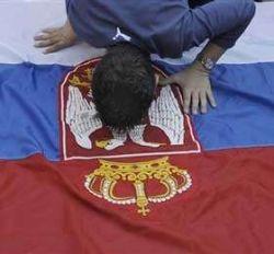 Гаагский суд поставит точку в споре между Косово и Сербией