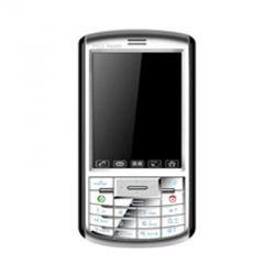 Кардиограмму теперь можно снять с помощью мобильного телефона C7000A от Qiao Xing Universal Telephone