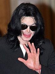Авиакомпания XtraJet заплатит 20 млн долларов за тайные съемки Майкла Джексона
