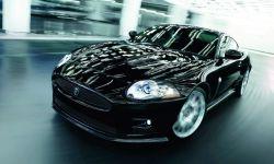 Jaguar представил свой самый быстрый серийный автомобиль