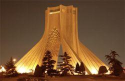 В Иране могут отключить доступ в интернет на время выборов