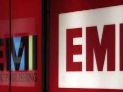 EMI ответит интернет-пиратам переизданием альбомов суперзвезд