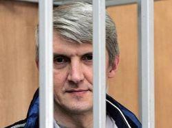 Суд Читы не удовлетворил жалобу Платона Лебедева на следователей
