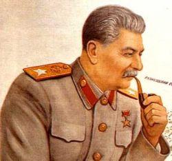 Культ личности Сталина переживает в России второе рождение?