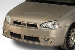 Хэтчбек Lada Kalina обогнал по популярности Dacia , Smart и Citroen