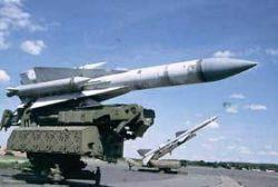 США нуждаются в модернизации ядерного оружия