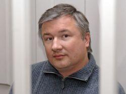 Игорю Изместьеву пополнили обвинение еще на восемь преступлений