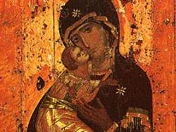 В Третьяковской галерее открылась выставка уникальных икон 15-20 веков