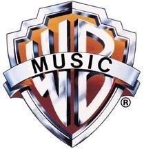 Warner Music обеспечит сервис 7digital незащищенной музыкой