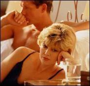 Как превратить мужчину в страстного любовника?