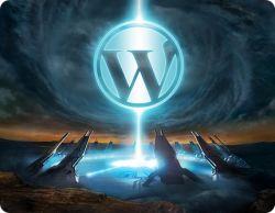 Скоро на WordPress каждый сможет построить социальную сеть