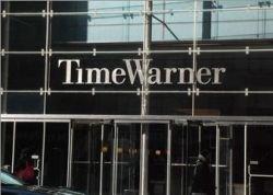 Yahoo и Time Warner ведут переговоры об объединении