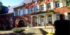 В Люксембурге открывается музей виноделия