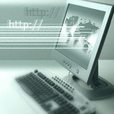 В Великобритании могут быть введены нормы по использованию информации из блогов