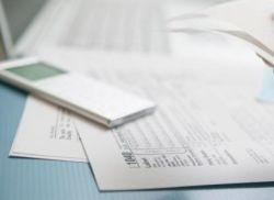 Налоги для ИТ-компаний отменят весной