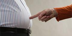 Стоимость номера в отеле Австрии зависит от веса гостя