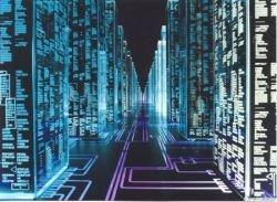 Социальные сети могут стать новым объектом внимания хакеров