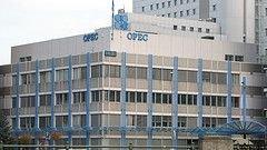 ОПЕК признала себя неспособной регулировать цены на нефть