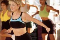 """Основной закон здорового похудения – не торопиться \""""скидывать вес\"""""""