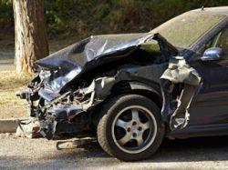 Автоаварии обходятся американцам в 164 миллиарда долларов в год