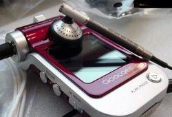 Туристы считают MP3-плеер предметом первой необходимости