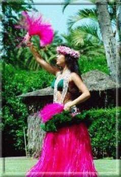 Отдых на Гавайях теряет свою популярность