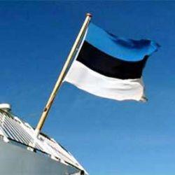 ООН приравняла эстонцев к недоедающему населению Африки