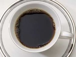 Большинство врачей мало спят и увлекаются кофеином