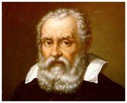 В Италии хотят эксгумировать тело Галилео Галилея