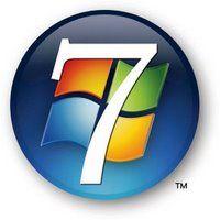 Слухи о Windows 7