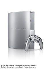 Американские военные заинтересовались PlayStation 3