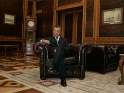 Виктор Зубков переезжает в президентский кабинет