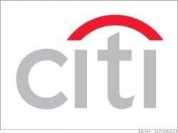 Спасти Citi: крупнейшую финкорпорацию проще убить