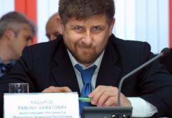 Александр Минкин против Рамзана Кадырова и в знак протеста выходит из Союза журналистов