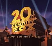 20th Century Fox проведет онлайн-аукцион платьев звезд