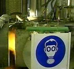 Вашингтон пытается закрыть рынок США для российского урана