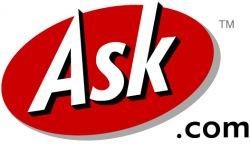 Ask станет поисковиком для домохозяек