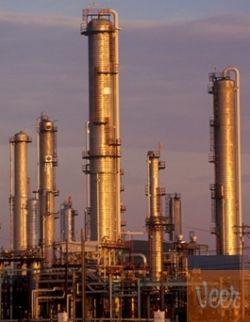 Эквадор усилил охрану нефтедобывающих объектов
